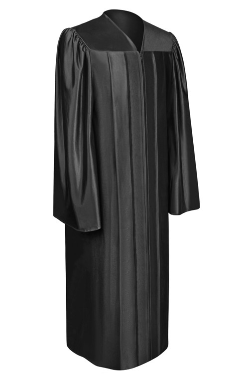 BACHELOR One Way™ Gown - Willsie Cap & Gown