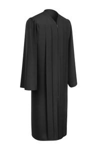 COLLEGIATE REGALIA - Page 1 - Willsie Cap & Gown