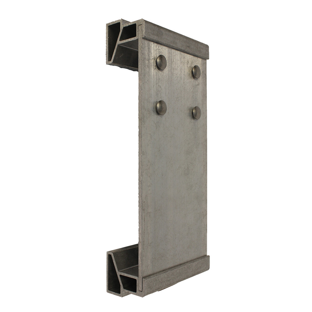 PolyDock Accessory Connector