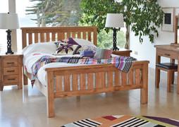 Hampshire Bedroom Furniture Range bedroom - bedroom ranges - hampshire bedroom range - ideal furniture