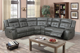 The Kingston is our hybrid sectional upholstered with luxury touch feel fabric. Taking inspiration from corner comfort and cinema style relaxation. With room for the whole family or guests with integrated storage and beverage holder.
