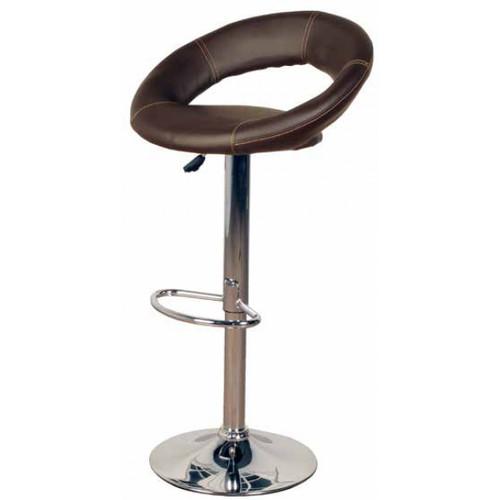Eclipse Brown Gas Lift Stool Ideal Furniture : eclipsebarstoolbrown911841438707277500500 from www.idealfurniture.ie size 500 x 500 jpeg 18kB