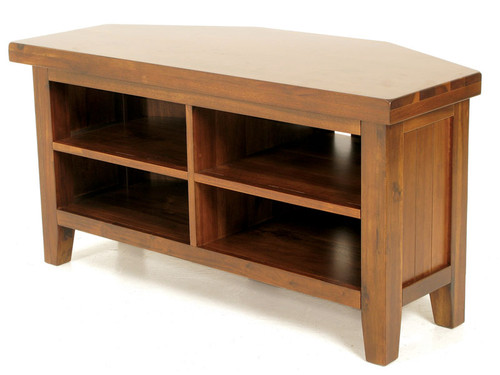 Roscrea tv unit ideal furniture for Sofa ideal cordoba