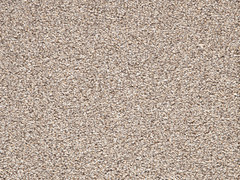 Noble Heathers Carpet- Sandstone 715