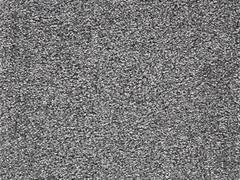 Noble Heathers Carpet- Slate Grey 965