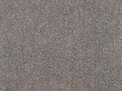 Balta Moorland Twist Carpet- Misty Earth 825