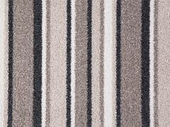 Stainsafe Moorland Stripe Carpet- Stone Lines 75