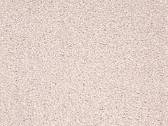 Stainsafe Moorland Carpet- Cotton 655