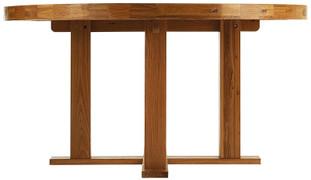Oakham 1.5m Round Table