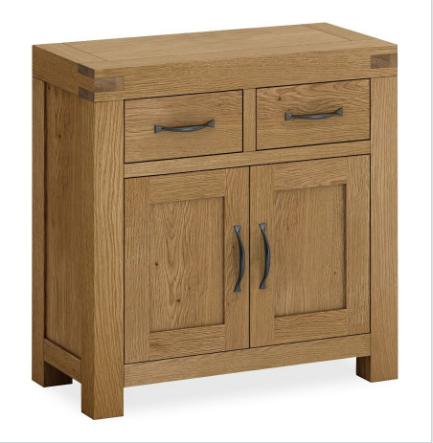 Superior Ideal Furniture