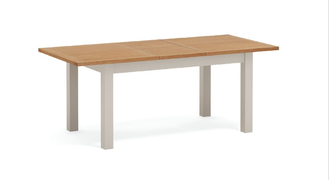 Devon Small EXT Dining Table