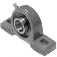 Pillow Block Bearing
