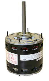 EM3584 - HVAC Electric Motors - Direct Drive Blower Motors