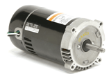 EUST1202 - Electric Pump Motors - Swimming Pool Motors