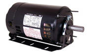 BK3054V1 - HVAC Electric Motors - Three Phase BD Motor