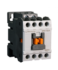 MRC-22b 3-Pole Contactor with Aux Contact