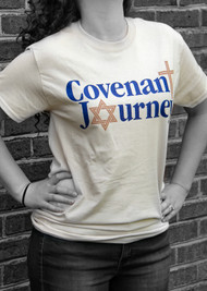 Covenant Journey T-Shirt