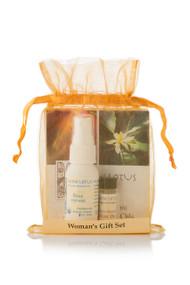 Woman's Gift Set