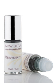 Rejuvenate - Esthetic Roll On