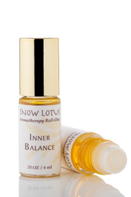 Inner Balance - Esthetic Roll On