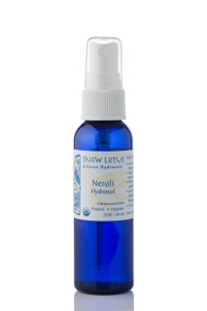 Neroli Hydrosol (Orange Blossom Water)