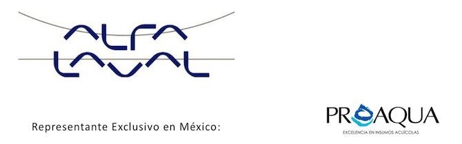 alfa-laval-proaqua-mexico-acuicultura-aquaculture.jpg