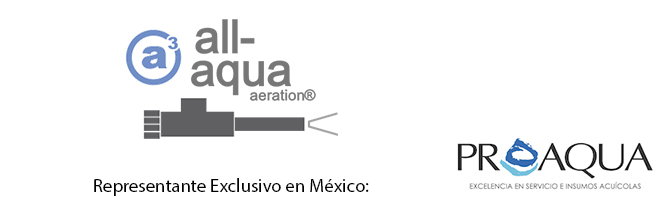 all-aqua-proaqua-mexico-acuicultura-aquaculture.jpg