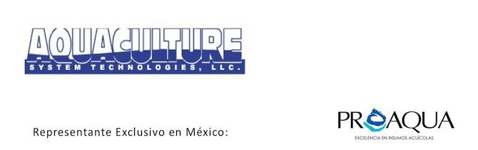 aquaculture-system-technoloies-proaqua-mexico-acuicultura-aquaculture.jpg