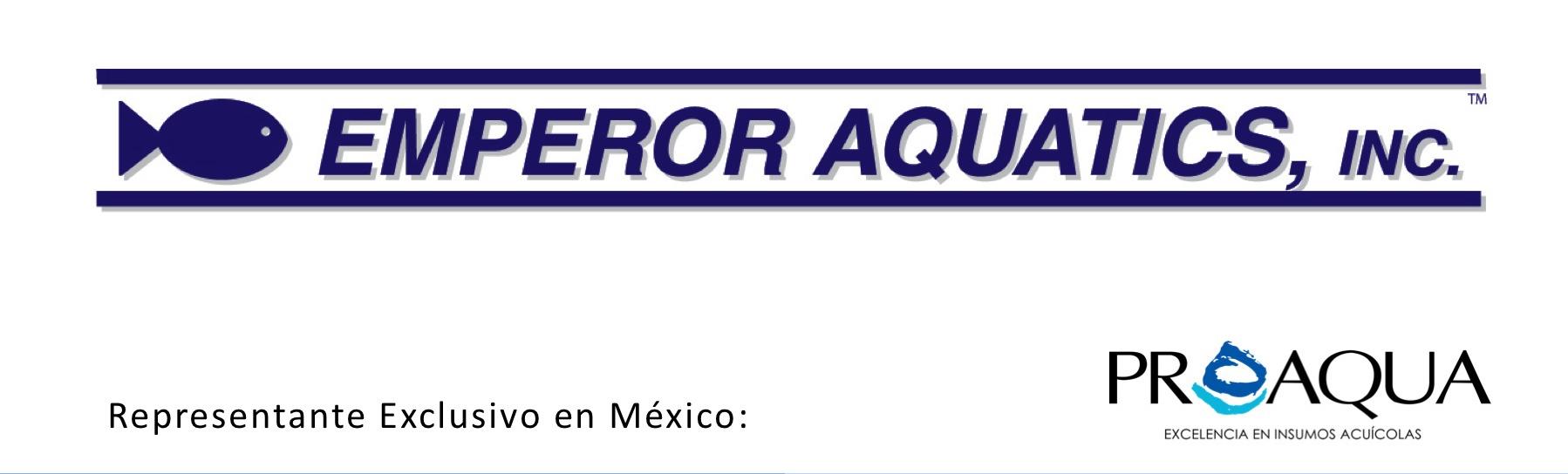 emperor-aquatics-proaqua-mexico-uv-systems.jpg