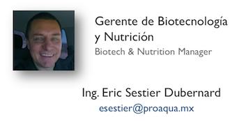 eric-sestier-proaqua-biotecnologia.png