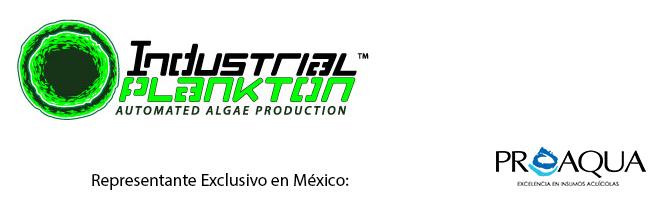 industrial-plankton-proaqua-mexico-acuicultura-aquaculture.jpg