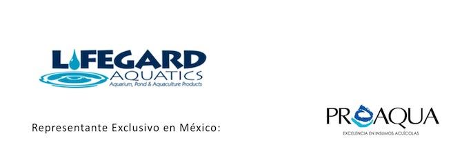 lifegard-aquatics-proaqua-mexico-acuicultura-aquaculture.jpg