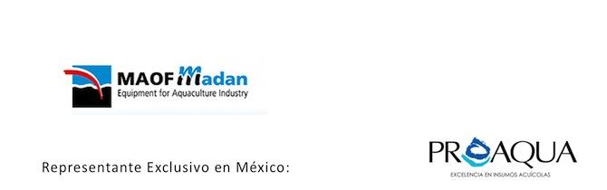 maof-madan-proaqua-mexico-acuicultura-aquaculture.jpg