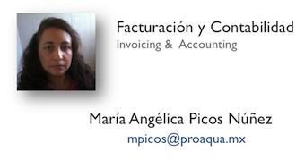 maria-picos-proaqua-facturacion.png