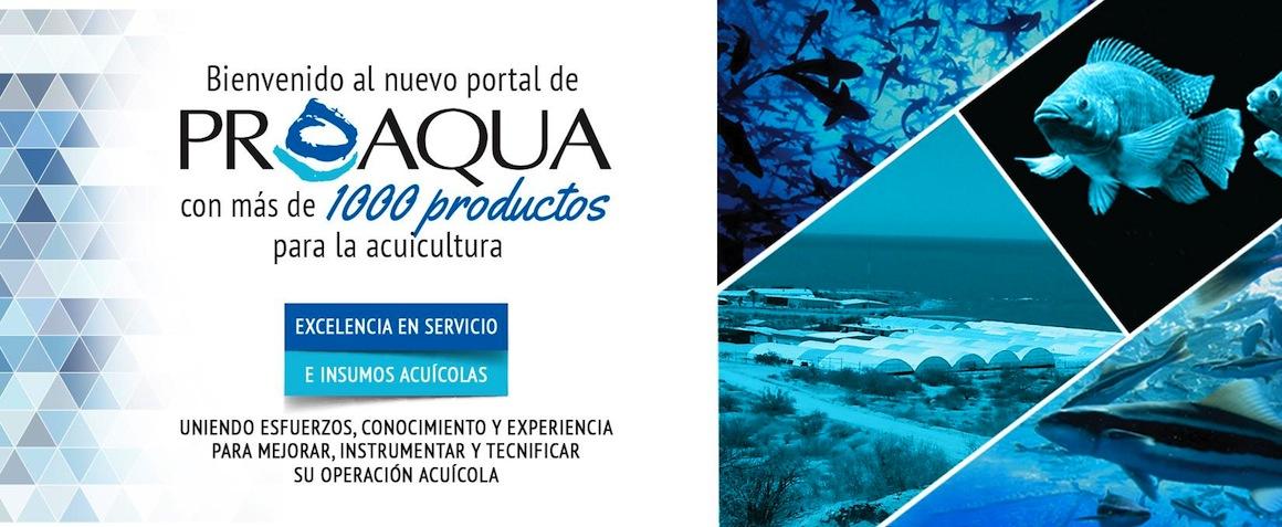 proaqua-acuicola-banner-insumos-acuicolas-productos-b.jpg