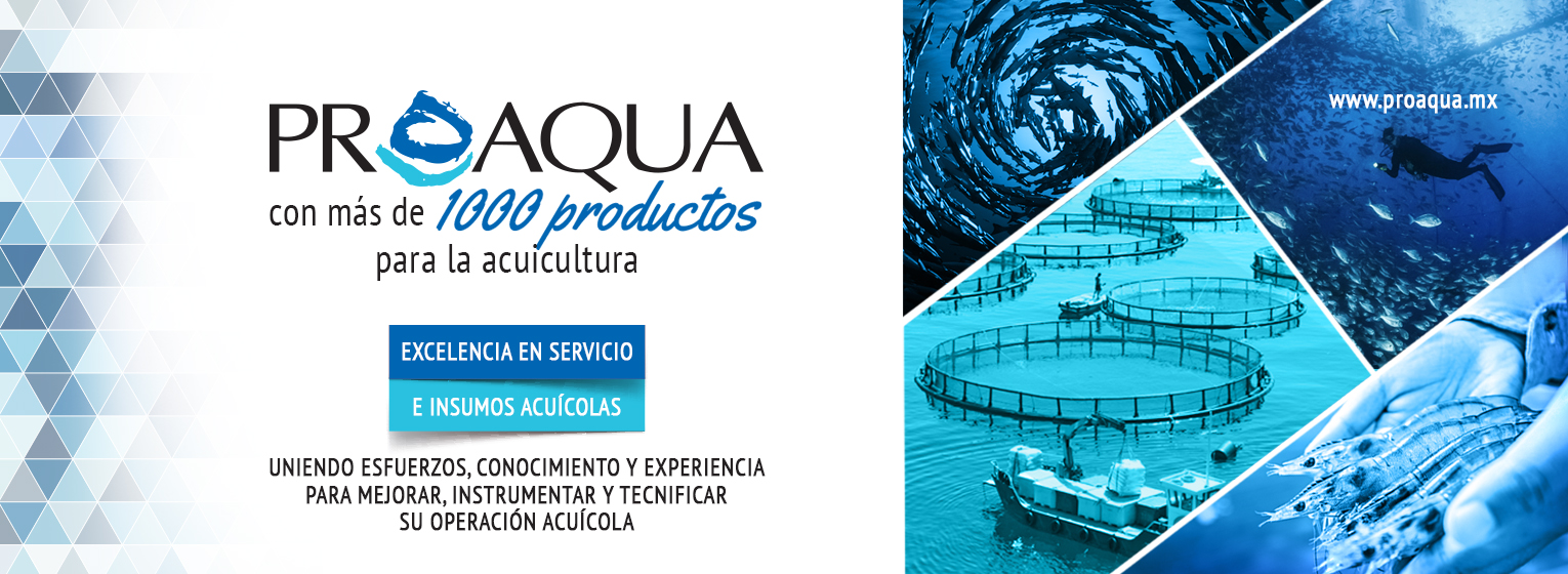 proaqua-mexico-facebook-cover-2016.png
