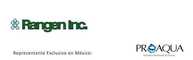 rangen-proaqua-mexico-acuicultura-aquaculture.jpg