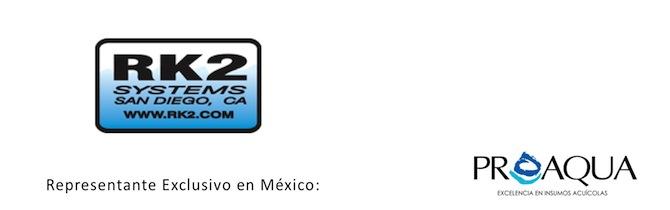 rk2-proaqua-mexico-acuicultura-aquaculture.jpg
