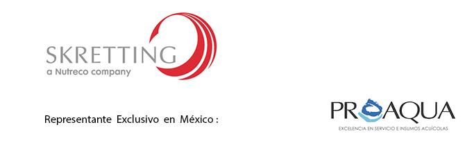 skretting-proaqua-mexico-acuicultura-aquaculture.jpg