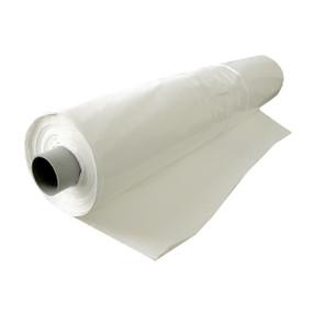 Plastico para invernadero claro Tufflite 4 calibre 6 [40' x 250']