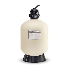 "Sistema de Filtrado Sand Dollar de 40 GPM Bomba 1 Hp Filtro de 19"" (PNSD0035DE1160)  [ Pieza ]"