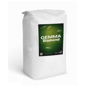 Skretting Alimento Gemma Diamond de 0.8 mm