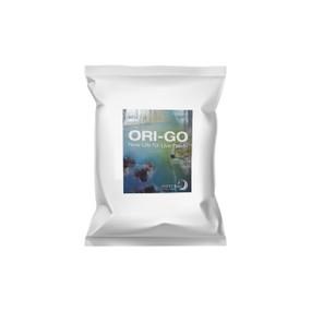 Skretting alimento ORI-GREEN [Bolsa 1 kg]