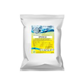 Probiotico Epicin G2