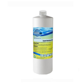 EPILITE® es una gama única de alimentos líquidos para larvas de laboratorios que proporcionan nutrición superior