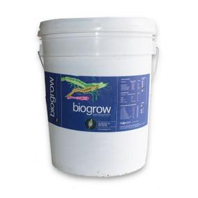 Artemia 80% 175,000 NPG Biogrow