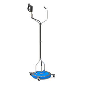Nuestro limpiador de pavimentos simple es un equipo orientado a la limpieza de superficies
