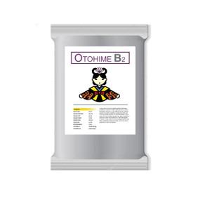 Otohime B2 360-650 micras [Bolsa 2 kilos]