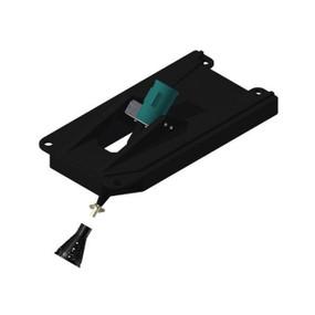 Aireador de inyección Aire O2 de 1 HP monofásico