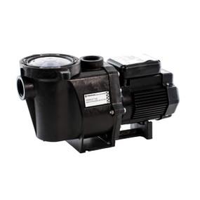Bomba Sparus 160 de alta eficiencia energetica 0.5 HP Pentair AES